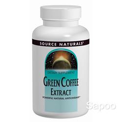 green-coffee-extract-500mg-30t-12555_250