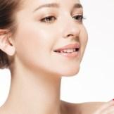 敏感肌さんが安心して使える!皮膚科医推奨のスキンケアブランドアクセーヌ
