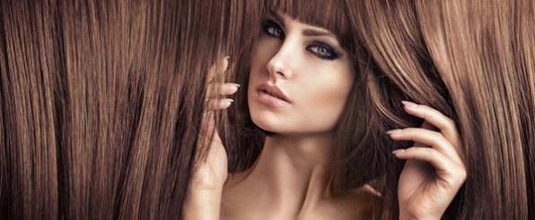 女性はハゲません!薄毛の不安にお答えします!!