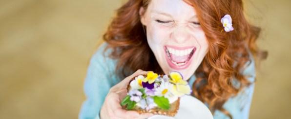 食べ物から幸せが摂取出来る!?セロトニンを多く含む食品でHAPPYになる!