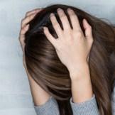 ストレス太りの原因と解消法