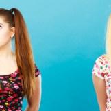 女子が苦手な女子たちへ!面倒な人間関係を回避するコツ