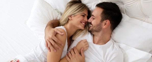 恋愛結婚とお見合い結婚…。結局幸せになれるのはどっち!?