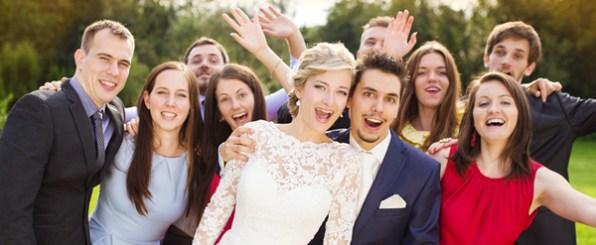 安い費用で、思いどおりの結婚式を挙げるには?