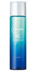 ルナメアAC-スキンコンディショナー-化粧水