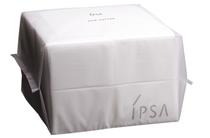IPSA シルクコットン
