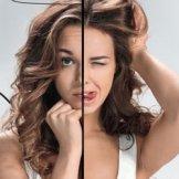 コルテックスの差?剛毛を柔らかく髪質改善することは可能なの?