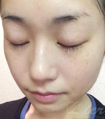 洗顔するだけで美肌に♪チェルラーパーフェクトクレンジングジェルで乾燥知らずのさらすべ肌を手に入れよう!