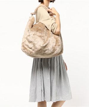 2015AWのバッグはどれにする?自分好みのトレンドのバッグをチョイスしよう♪