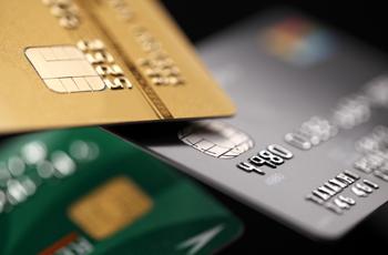 クレジットカード 買い物 ネットショッピング
