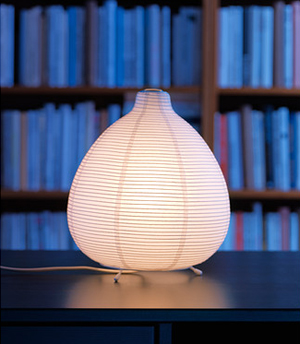 照明を変えるだけでお部屋がおしゃれにワンランクUP✩お手頃プライスでかわいいIKEAの照明✩
