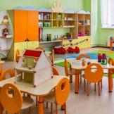幼稚園の選び方✩どんな基準で選んだら良いの?