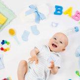 友達の初めての出産祝いは実用性より記憶に残る特別な贈り物を!ママが貰って本当に嬉しいギフトとは?