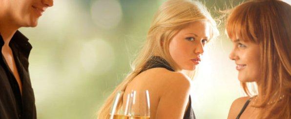 婚活で誰からも選ばれない理由とは?婚活パーティで選ばれる女性の特徴