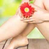 ハードな運動、ストレッチ…その足痩せ逆効果かも!?ほっそり美脚はサプリで作る♪