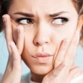 ほうれい線の原因は乾燥肌だから?ほうれい線の原因と予防法