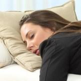 薬で眠くなるのはもう嫌!薬を飲まずに花粉症を治す方法