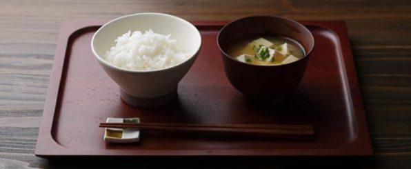 日本人らしい生活こそが日本人を健康にする