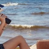 2016トレンド水着は体形カバー&スタイルアップ!無理せずメリハリボディが作れる水着特集