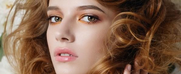 目指せ毛穴レス!毛穴の種類と化粧下地の選び方のポイント