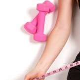 日常の些細な事を変えるだけで体脂肪15%まで落とす方法