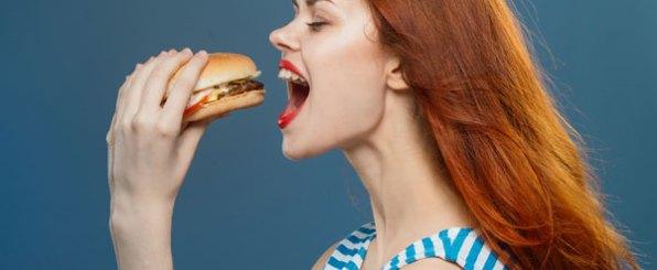 多忙な貴女に!コンビニご飯でもダイエットできる、低カロリー商品10選