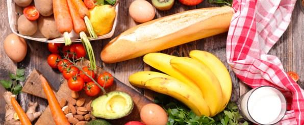 ダイエット中でも美味しいものをたくさん食べたい❤都内でヘルシーランチが食べられるお店6選