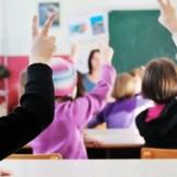 ゆとり教育からのスパルタ教育?子どもの勉強にどう付き合っていくべきか。