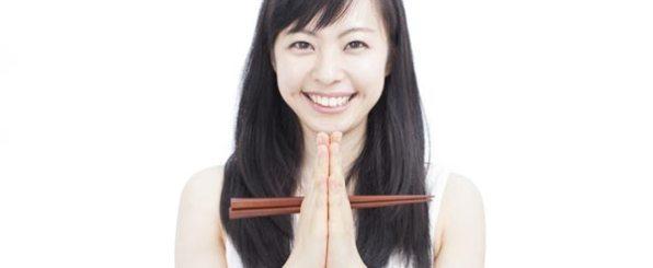 週末はお腹を大掃除!玄米のキレート作用で心と体を整えよう