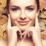 秋こそスキンケアが重要?肌トラブルを避けるためのポイント