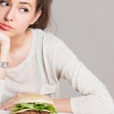 太る原因はその習慣のせい?今すぐ痩せる習慣にチェンジ!