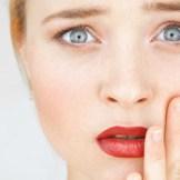 赤ら顔ってどうしてなるの?赤ら顔の対策とケア方法