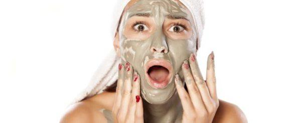 知らなきゃヤバい!お肌を乾燥させる7つの間違ったケア方法とは