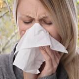 今からはじめる花粉症対策