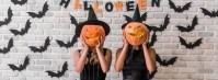 今年のイベントは何を着る?人気のハロウィン仮想衣装の種類
