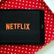 Schermen en abonnementen