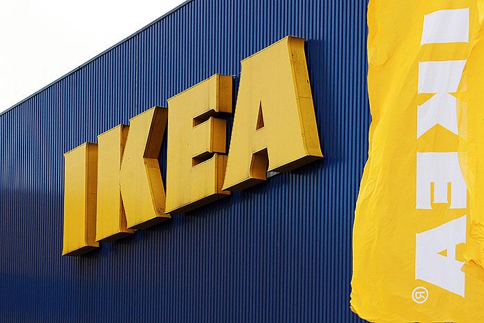 Ikea een hel? tips om Ikea te overleven