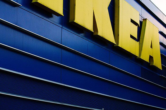 de 8 dingen die je niet over IKEA wist