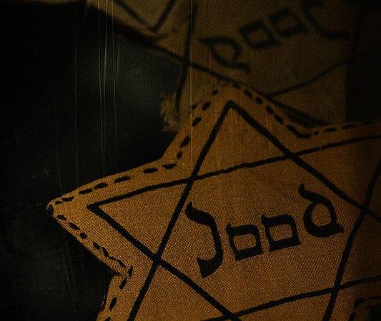 David, een verhaal over een Joods gezin.