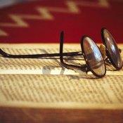 De 5 redenen waarom ik een boek niet lees