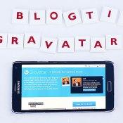 Blogtip: Voeg je link toe aan Gravatar