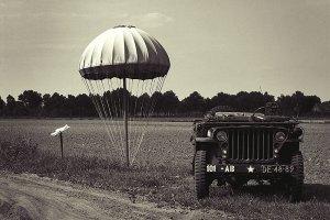 Op naar 75 jaar bevrijding: Son, Breugel en Best