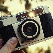 Mijn fotografie fouten