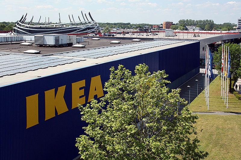8 Nieuwe IKEA feiten