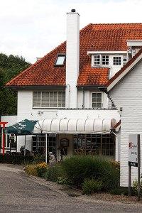 Hotel Sionshof