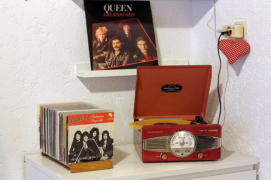Recordstore Day: De leukste feiten over LP's en vinyl