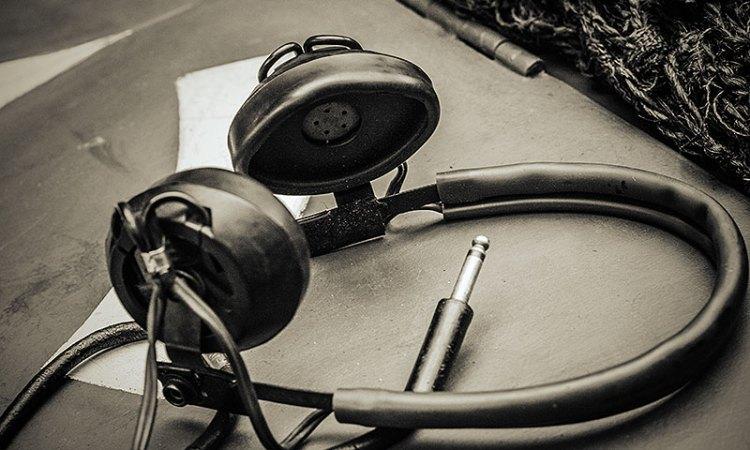 Podcasts over de Tweede Wereldoorlog