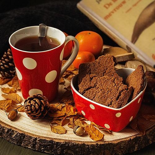 Cookiebanner herfst 2