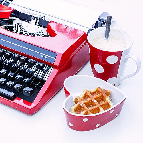 cookiebanner typemachine