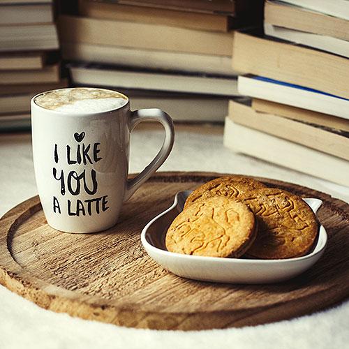 cookiebanner boeken en koeken